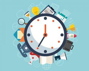 5 passos para se organizar melhor e conquistar seus objetivos