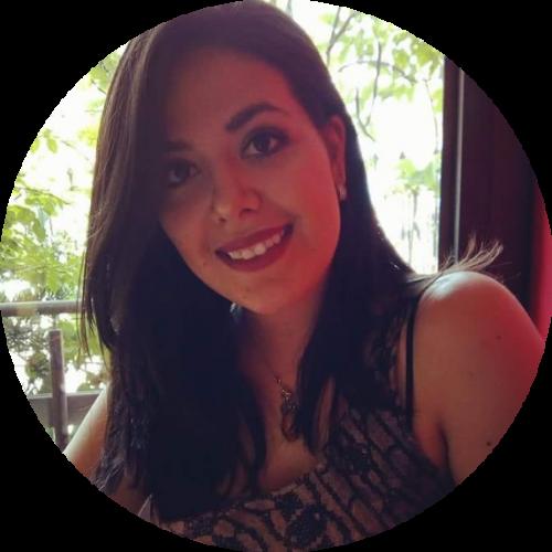 Psicologa Online - Psicoterapia para Brasileiros